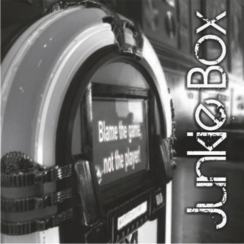 Junkie Box's avatar