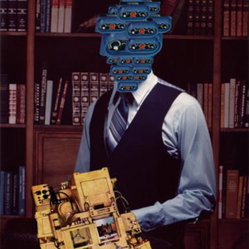 CAVR's avatar