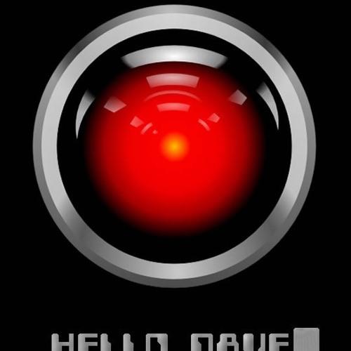 Daveman1337's avatar