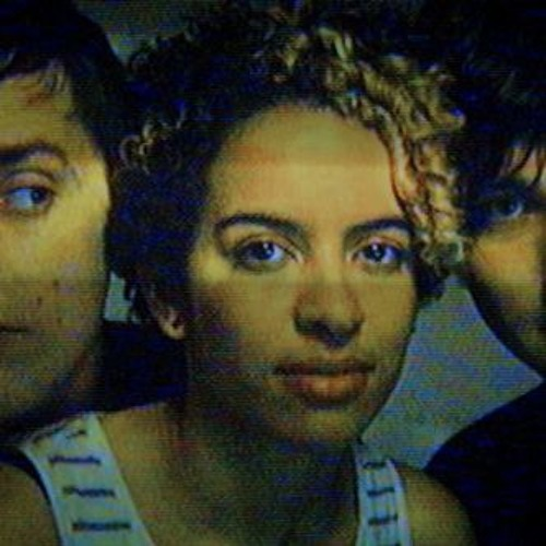 the thermals's avatar