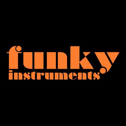 Funky Instruments's avatar