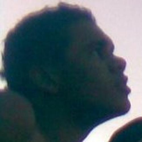 dstvtd's avatar