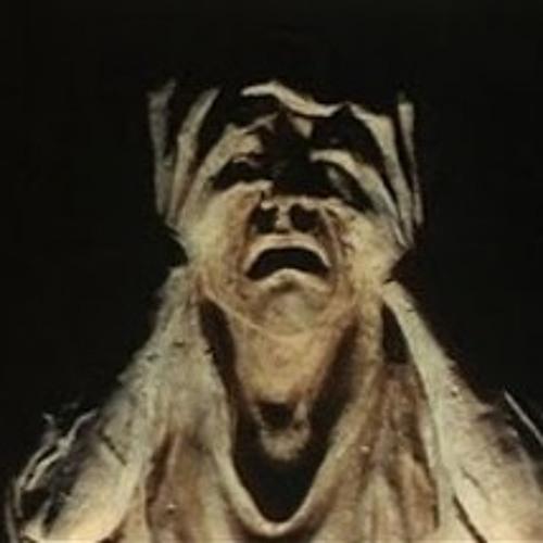 Ric Royer's avatar