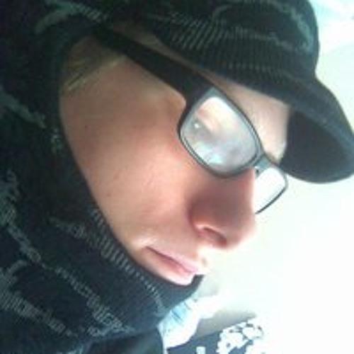 Ferpopitron's avatar