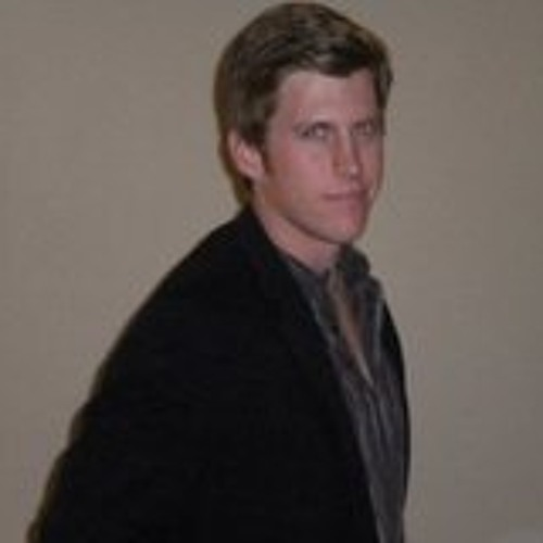 zach-james's avatar