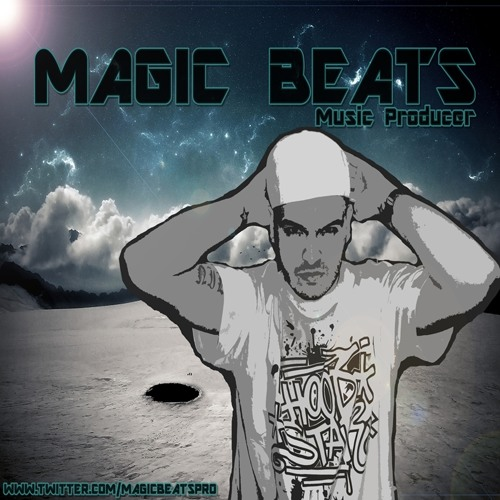 magicbeatsexclusive's avatar