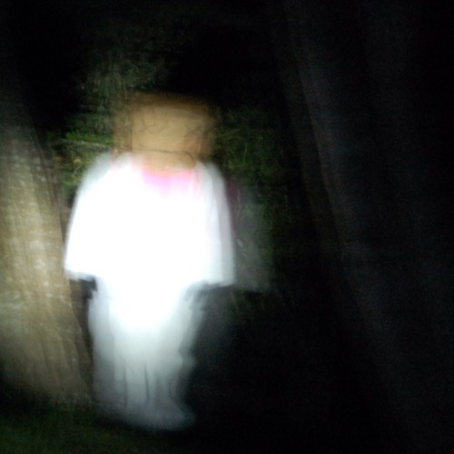 Prism Leap's avatar