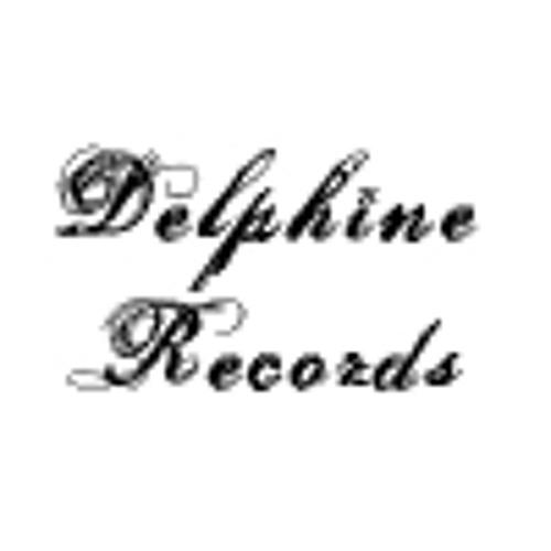 Delphine Records's avatar