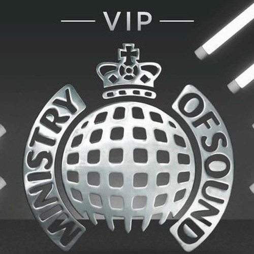 Ministry Of Sound VIP's avatar