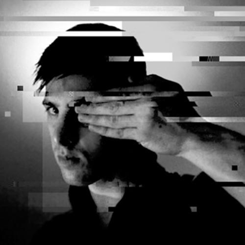 Intoner's avatar