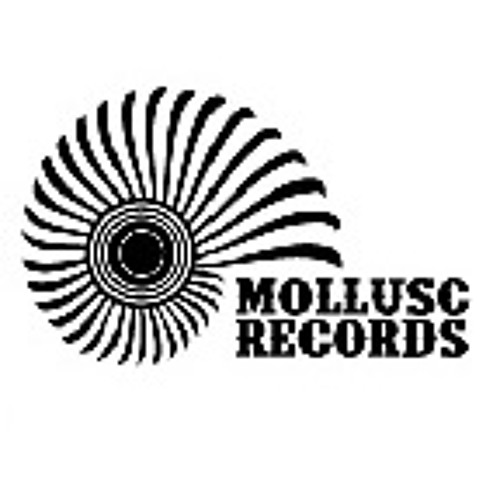 Mollusc Records's avatar