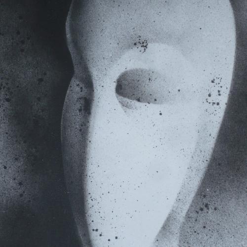 M3NTAL (Lyon)'s avatar
