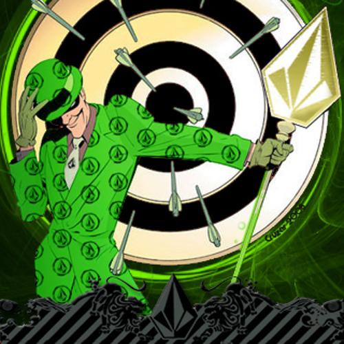 Gills40's avatar