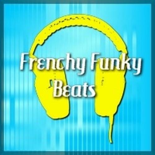 KLH_Frenchy's avatar