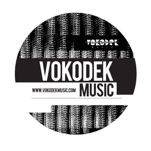 VokodekMusic's avatar