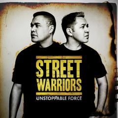 StreetWarriors