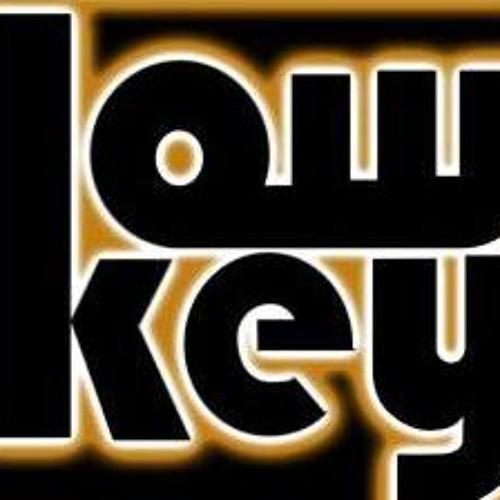 JMU Low Key's avatar