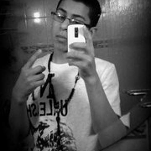 Johnny W.M.E Valdez's avatar