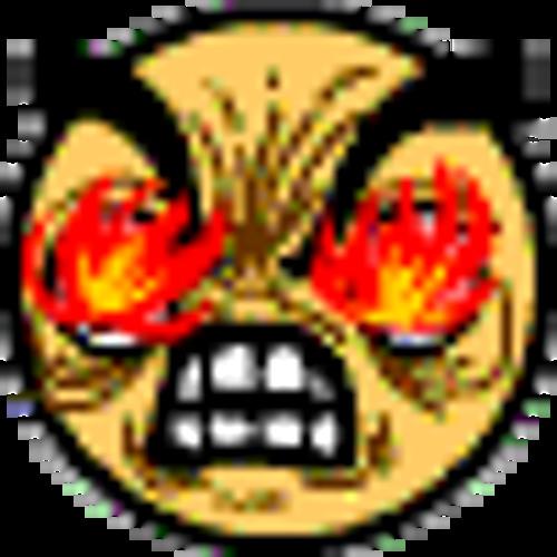 IGOTtheDUB's avatar