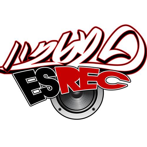 262esrec's avatar