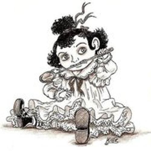 Emilie Autumn-4 O'Clock