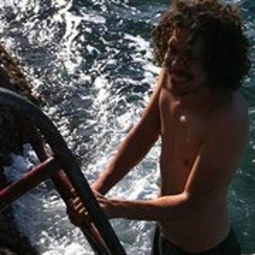 bret cohen's avatar