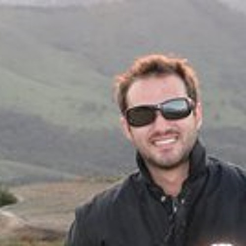 murillo-martin-netto's avatar