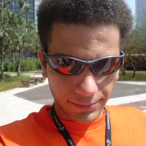 zigs's avatar