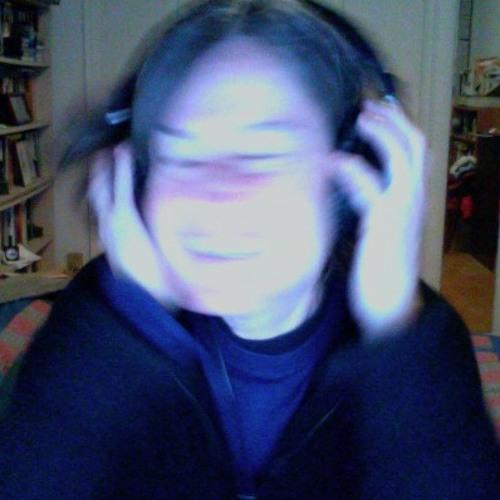 torpsoo's avatar
