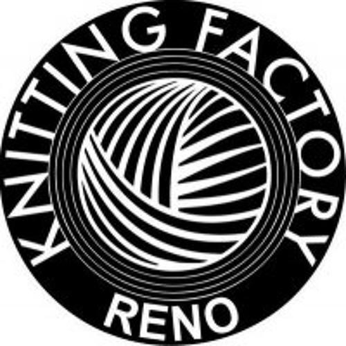 knittingfactory-reno's avatar