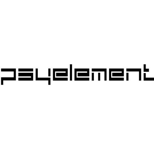 PsYeLement's avatar