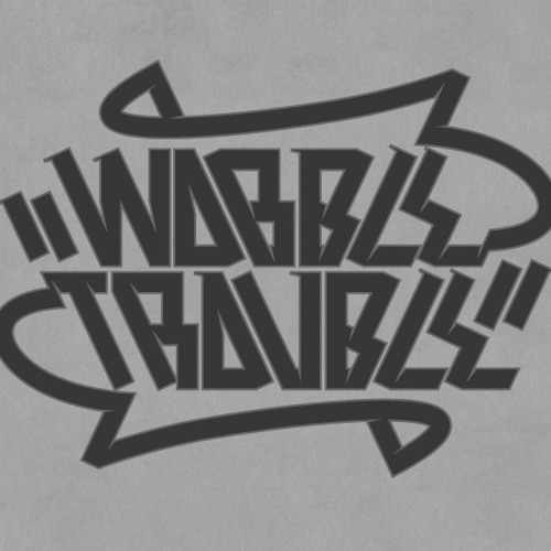 Wobble Trouble's avatar