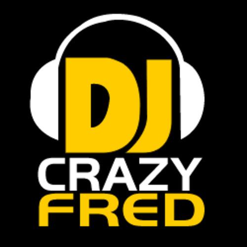 djcrazyfred11's avatar