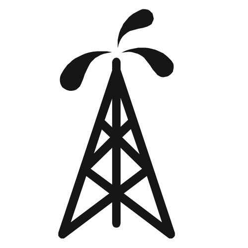 Foreign_Oil's avatar