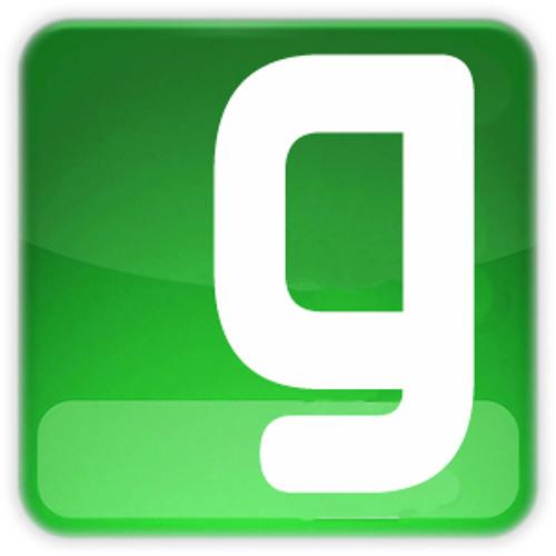 greenlandindonesia's avatar