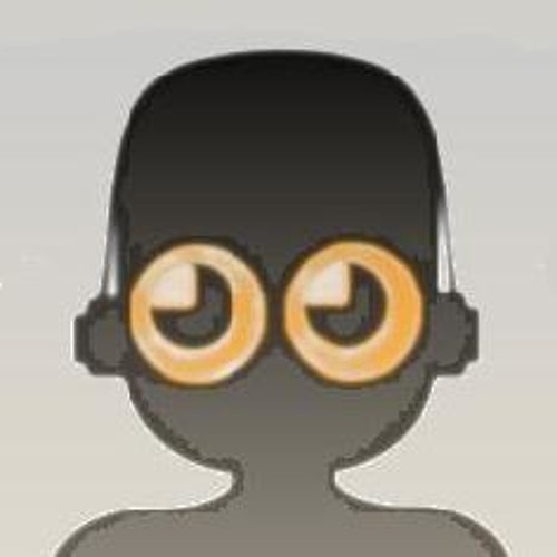 Bobby Avalon's avatar