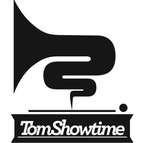 Tom Showtime's avatar