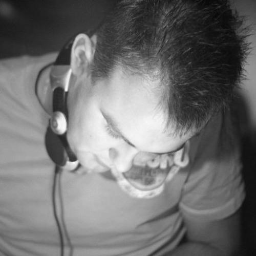 djplead's avatar