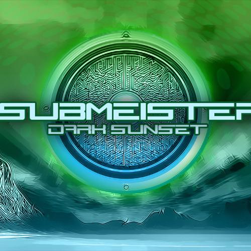 Submeister's avatar