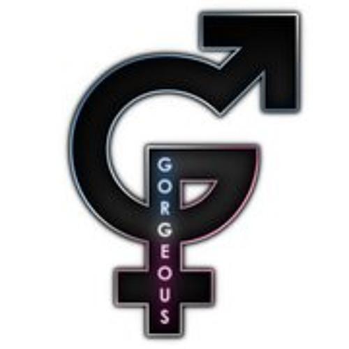 gorgeousclub's avatar