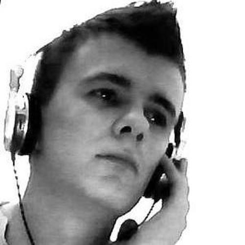 MoroMan's avatar