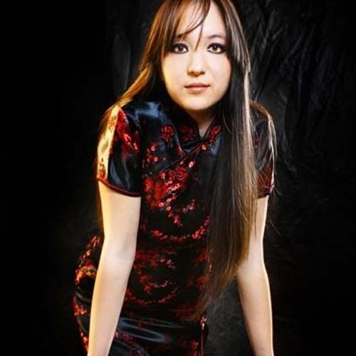 geordina's avatar