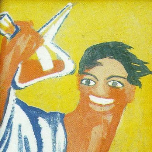 quicon's avatar