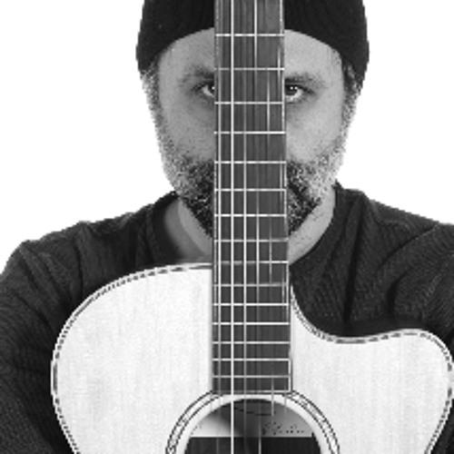 Semih Yalman -'s avatar
