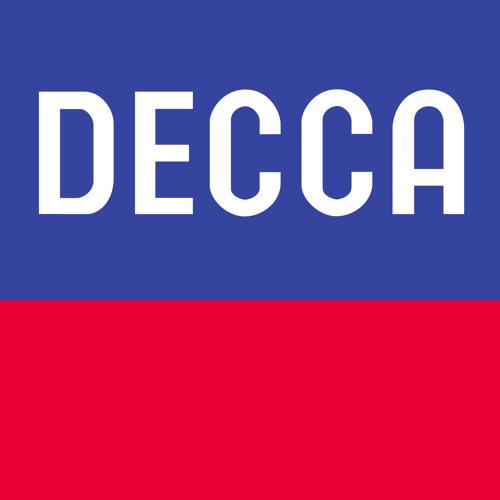 Decca Classics's avatar