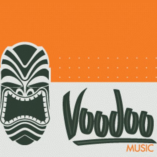 Voodoo Music's avatar