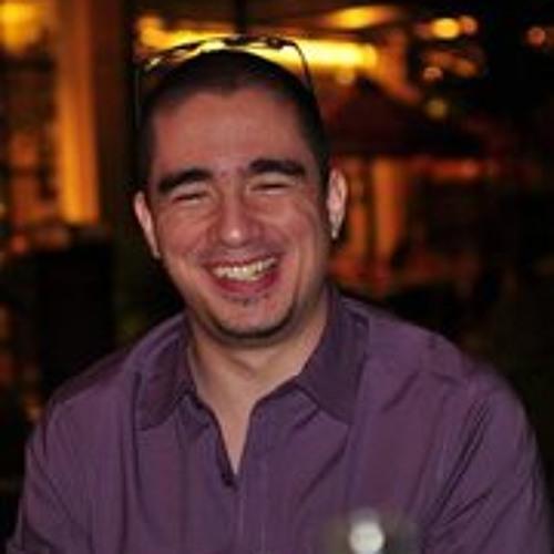 Mark Jacinto's avatar