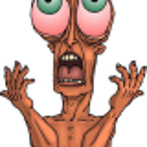 E. T.'s avatar