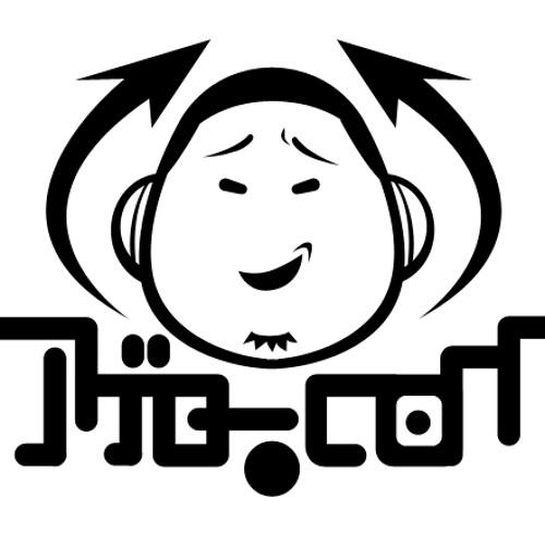 1-K's avatar