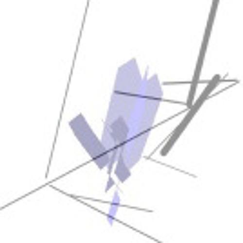 redFrik's avatar